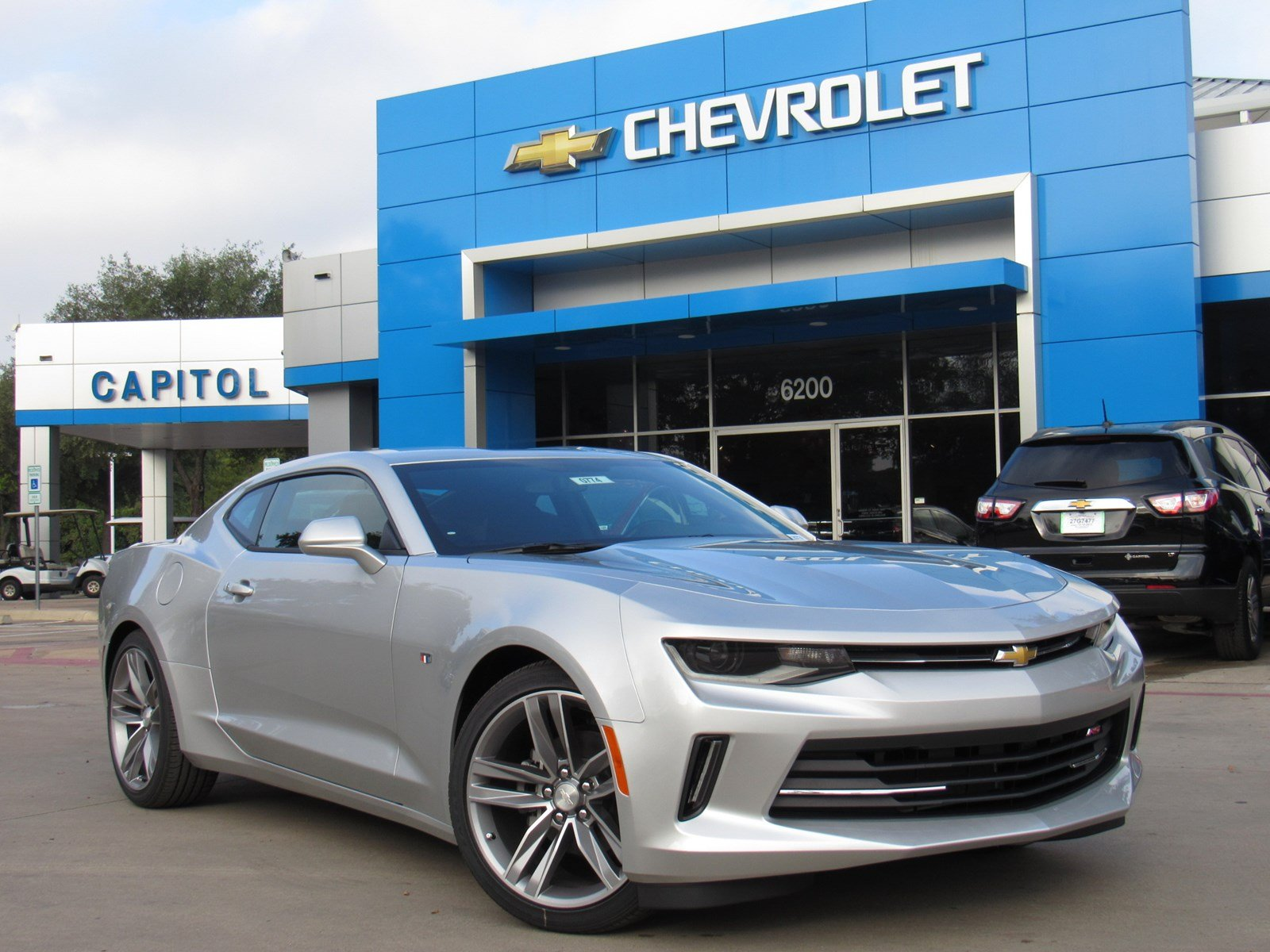 2018 chevrolet camaro. plain chevrolet new 2018 chevrolet camaro lt and chevrolet camaro