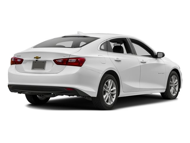 PreOwned Chevrolet Malibu LT Dr Car In Austin P - Cool 4dr cars