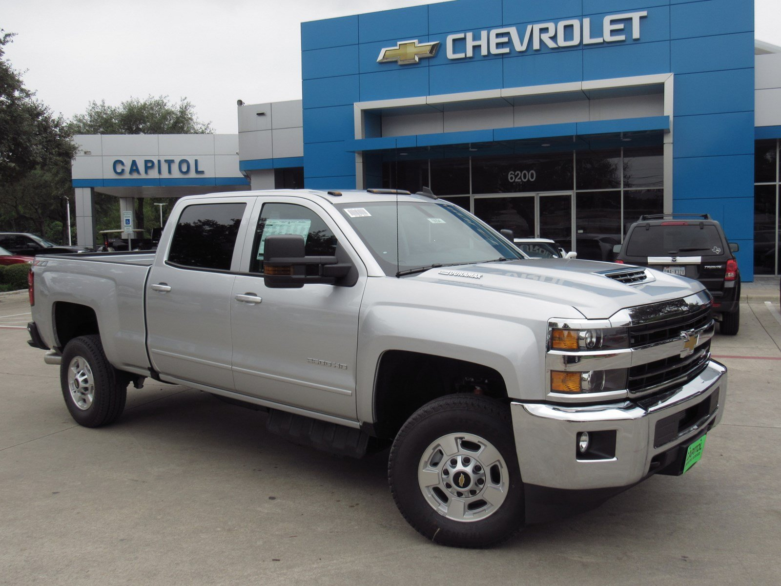 Pre owned chevy silverado autos post for Marketplace motors devils lake nd
