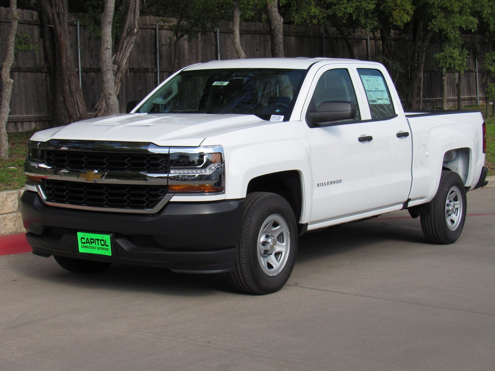 Image Result For  Chevy Silverado V