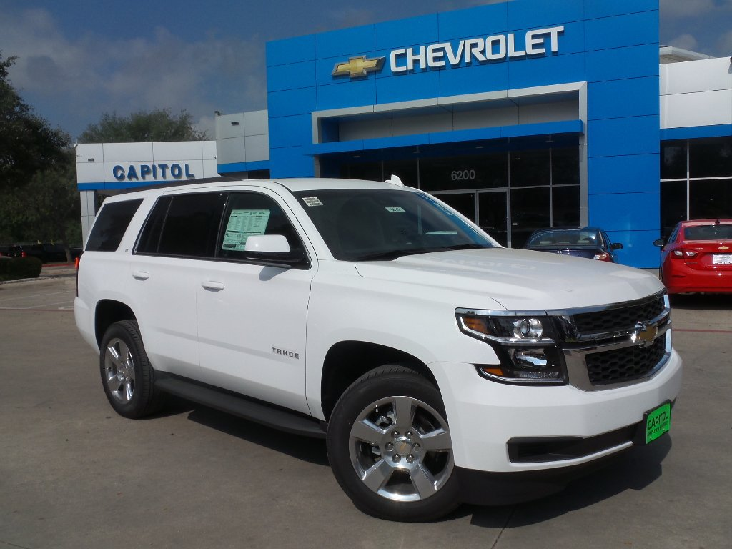 2018 chevrolet vehicles. interesting 2018 new 2018 chevrolet tahoe lt to chevrolet vehicles