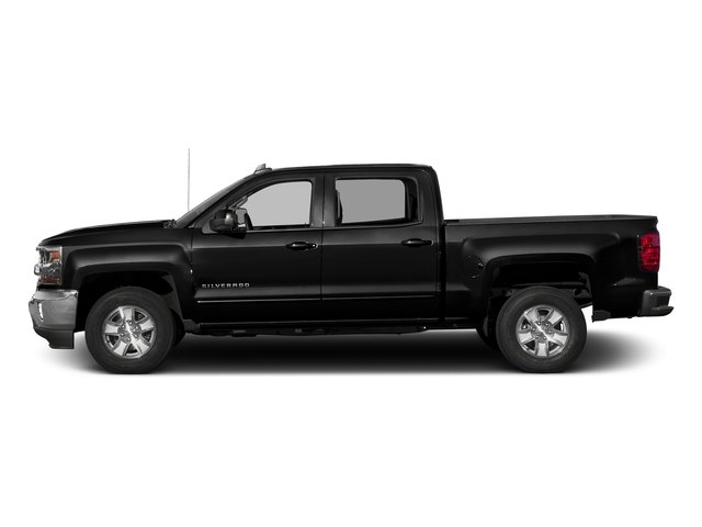 New 2018 chevrolet silverado 1500 lt crew cab pickup in austin new 2018 chevrolet silverado 1500 lt publicscrutiny Image collections