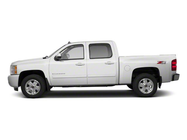 Pre owned 2013 chevrolet silverado 1500 lt crew cab pickup in austin pre owned 2013 chevrolet silverado 1500 lt publicscrutiny Image collections