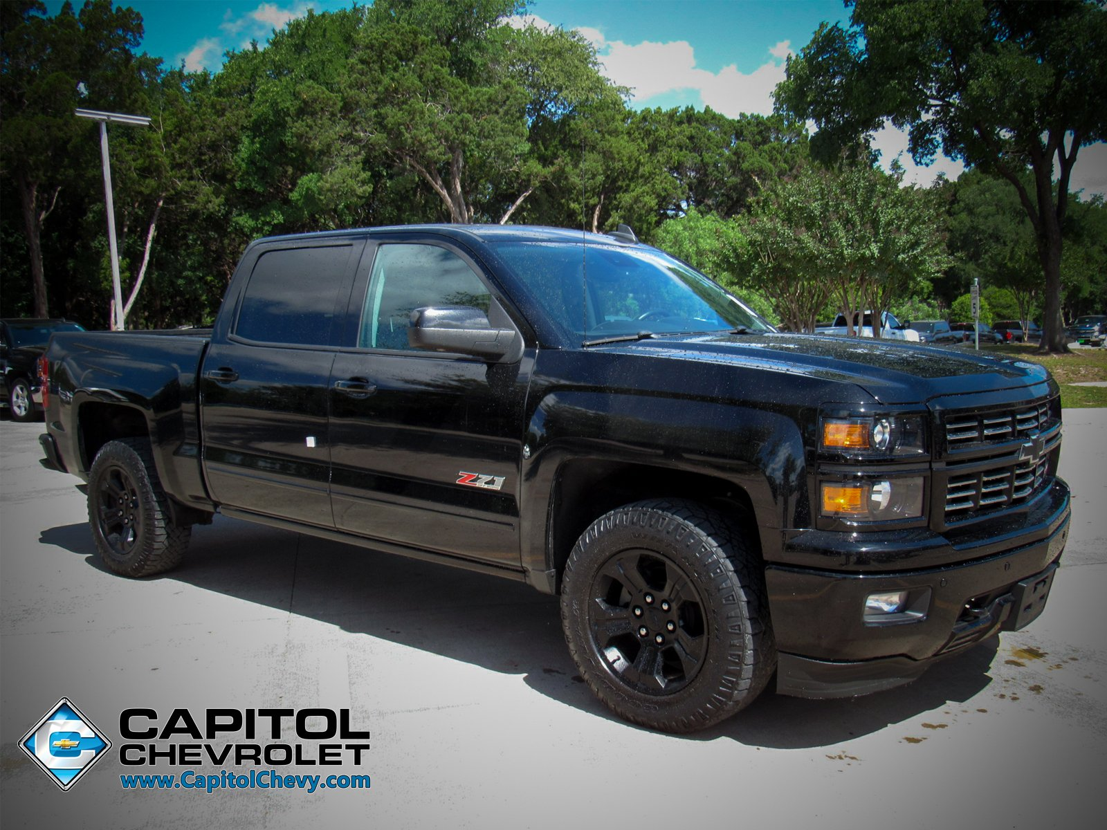 pre owned lt inventory in chevrolet double silverado used cab